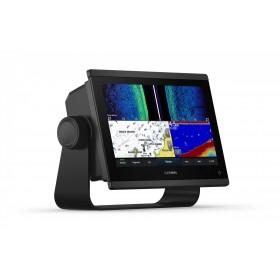 "Garmin GPSMAP 723 7"" Touchscreen multifunzione"